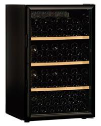 【包装不可】 アルテビノ 家庭用ワインセラー 150本用収納 FVP03 winecellar winecooler 基本配送料10,800円かかります。(離島 別途送料かかります)