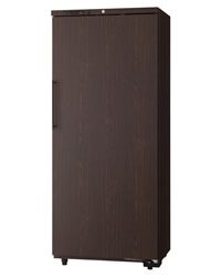 フォルスタージャパン 家庭用ワインセラー 120本用収納 ロングフレッシュ ST-407 (WB) ウッドブラウン winecellar 基本配送料12,960円かかります。(札幌を除く北海道・沖縄・離島 別途送料かかります)