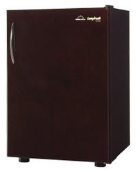 フォルスタージャパン 家庭用ワインセラー 36本用収納 ロングフレッシュ ST-AF140 (WB) ウッドブラウン winecellar 基本配送料10,800円かかります。(札幌を除く北海道・沖縄・離島 別途送料かかります)