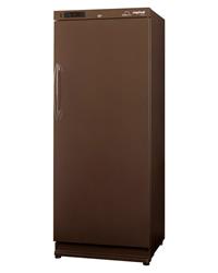 フォルスタージャパン 家庭用ワインセラー 70本用収納 ロングフレッシュ ST-NV271 (B) ブラウン winecellar 基本配送料10,800円かかります。(札幌を除く北海道・沖縄・離島 別途送料かかります)