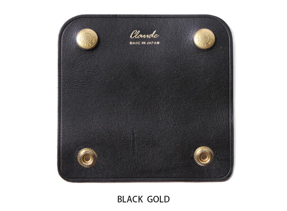 BLACK GOLD(GT)