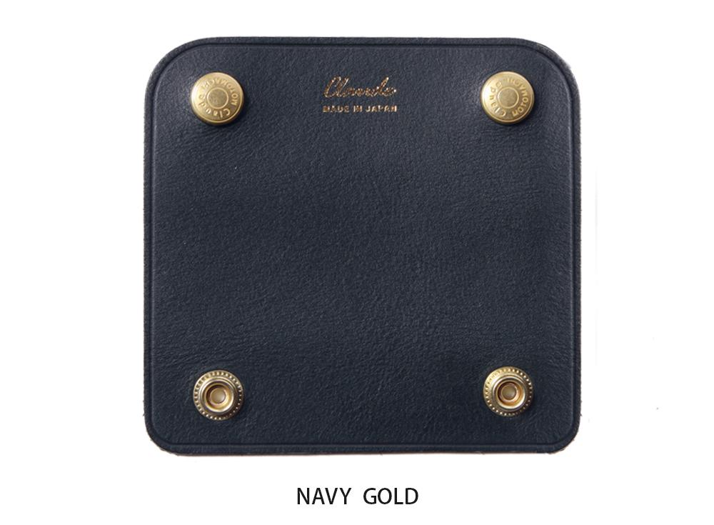 NAVY GOLD(GT)
