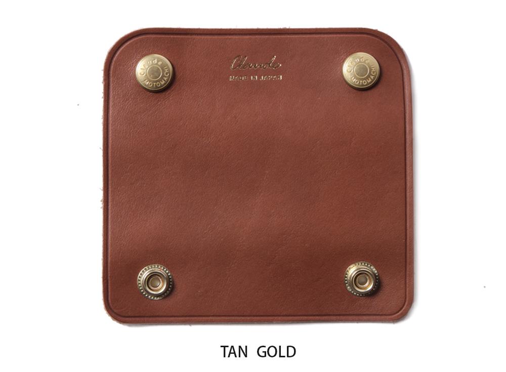 TAN GOLD(GT)