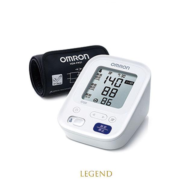 割引 上腕式血圧計 好評受付中 カフが正しく巻けているか確認できる スタンダードモデル HCR-7202 オムロン 自動血圧計