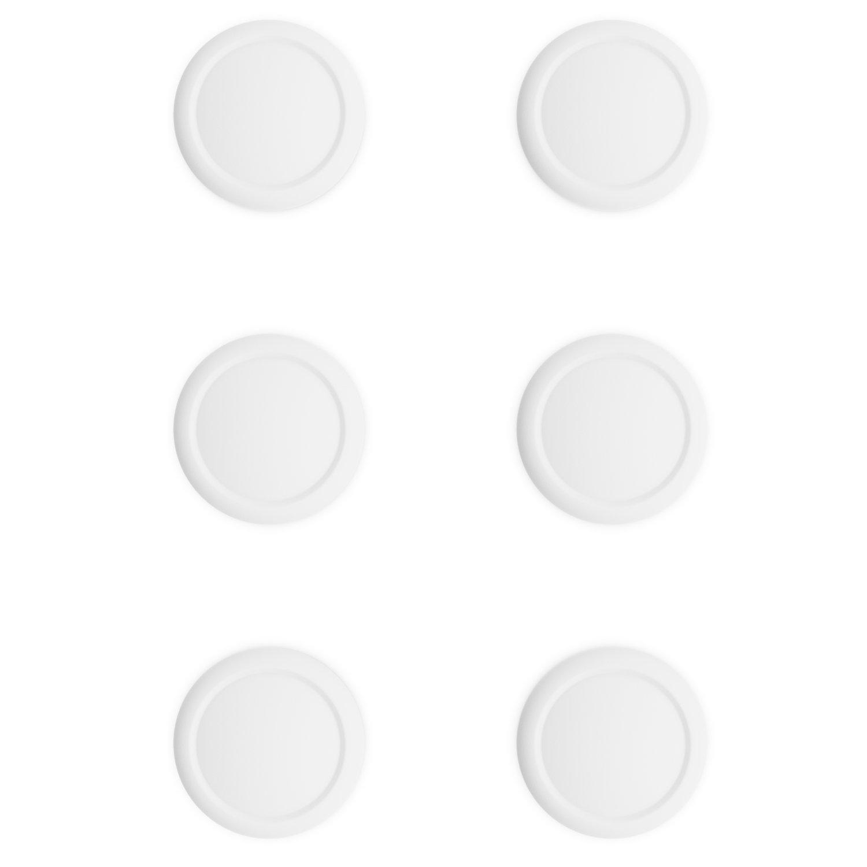 Skull  Co. 正規販売店 Switch Lite (交換用) ジョイスティックカバー ジョイコン キャップ 紛失 破損