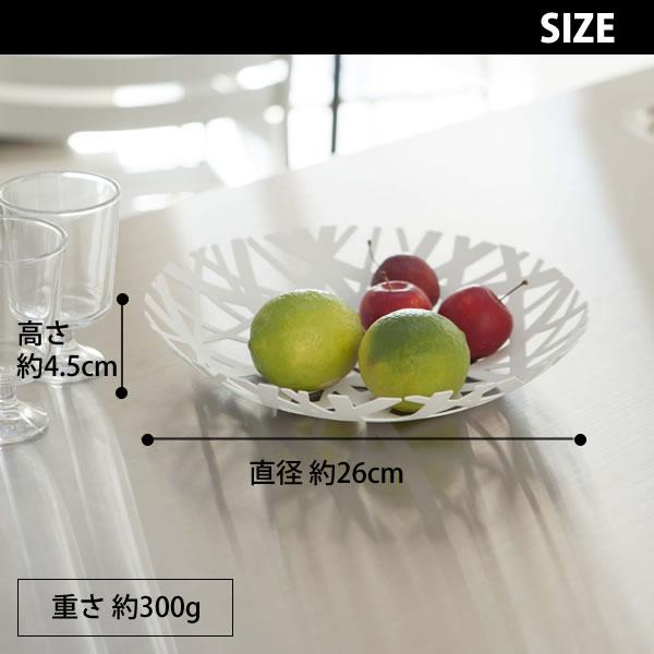 Kitchen tools / kitchen / fruit bowl ☆ ☆ fruit bowl Tower FRUIT BOWL /  fruit stand / fruit baskets and fruit baskets / fruit basket / fruit basket  / ...