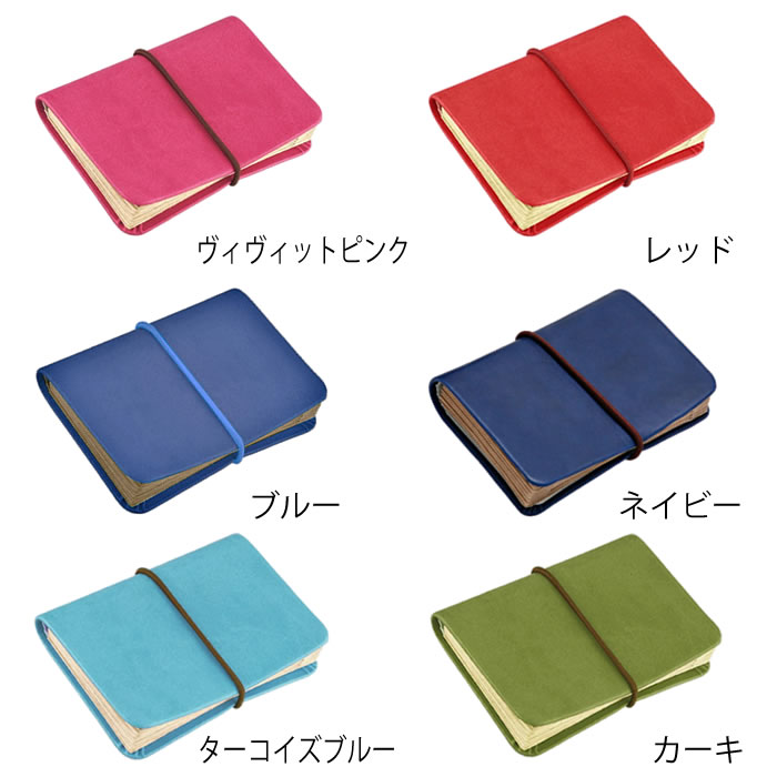 card holder pavo high tide a card file and card file card business card case credit cards reward cards insurance the patient - Insurance Card Holder