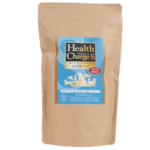 売れ筋 離乳食 成長期 病中病後のペットに1日3~4回の栄養補給 セール商品 ヘルスチャージS高栄養フード ペットのサプリメント パウダータイプ500g 送料無料