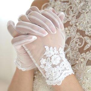 ブライダル グローブ ショート ウェディング オーガンジー ショートグローブ ウェディンググローブ フェリシア 結婚式 ウエディング ウエディンググローブ レース アイボリー 定価の67%OFF オフホワイト 手袋 新着 おしゃれ パール 花嫁 ウェディングドレス