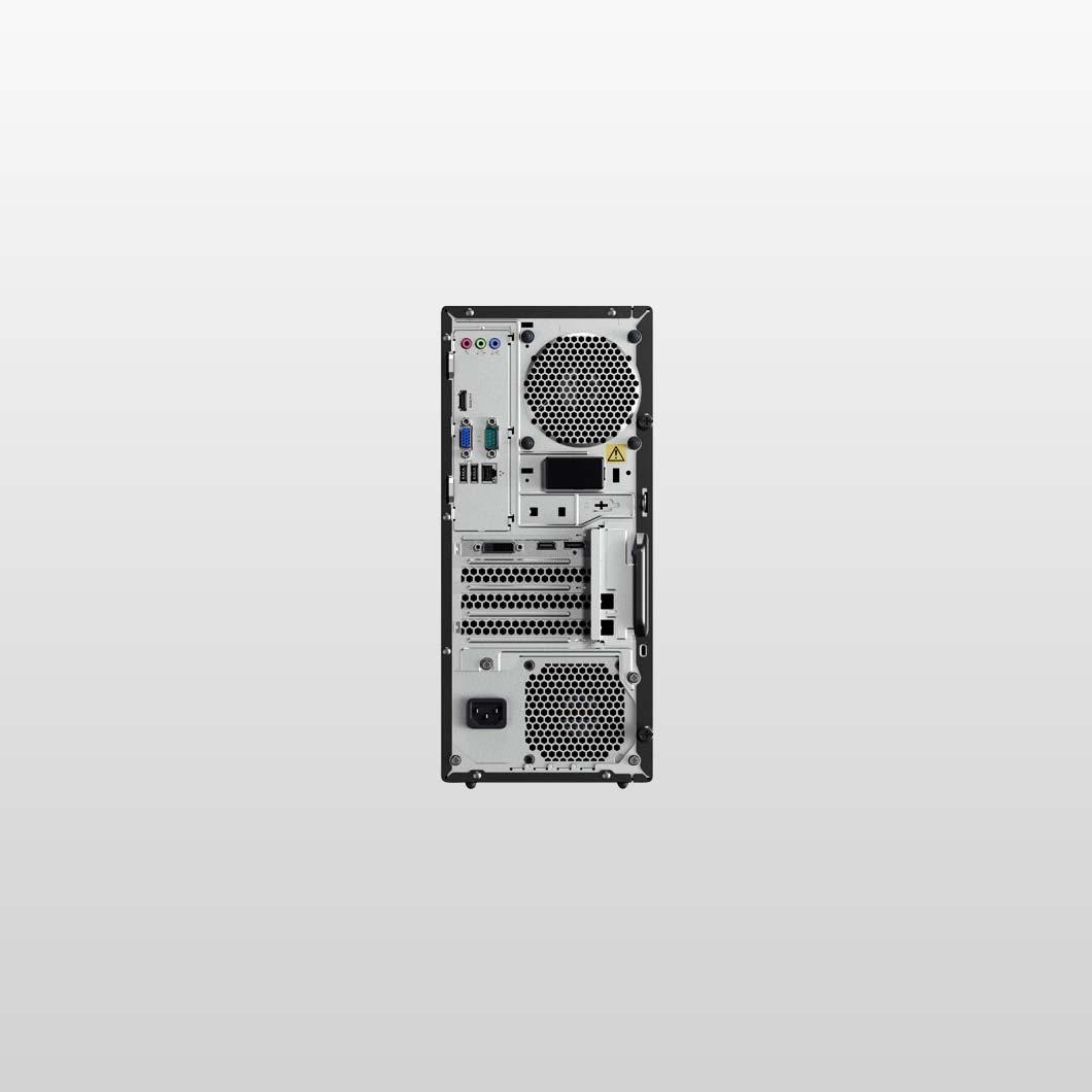 【楽天市場】直販 デスクトップパソコン:Ideacentre 720 AMD Ryzen 3 ...
