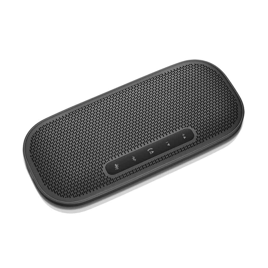 Lenovo 700 ウルトラポータブル Bluetoothスピーカー【送料無料】【周辺機器】(4XD0T32974)