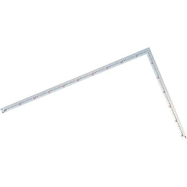 シンワ測定 バースデー 記念日 ギフト 贈物 お勧め 通販 大金シルバー普及型1m×60cm 63400 買収