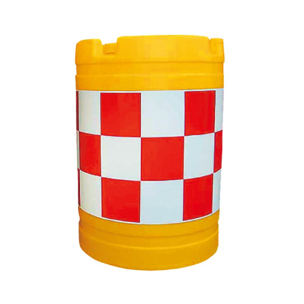 クッションドラム 水袋5個入(バンパードラム,セーフティドラム,セフティドラム)【送料無料】