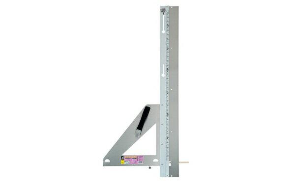 シンワ測定 エルアングル 日本未発売 補助板付 正規品送料無料 77901