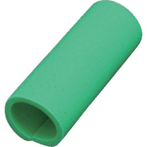 シンワ測定 鉄筋カラーマーカー グリーン 奉呈 10ヶ入 上品 78533