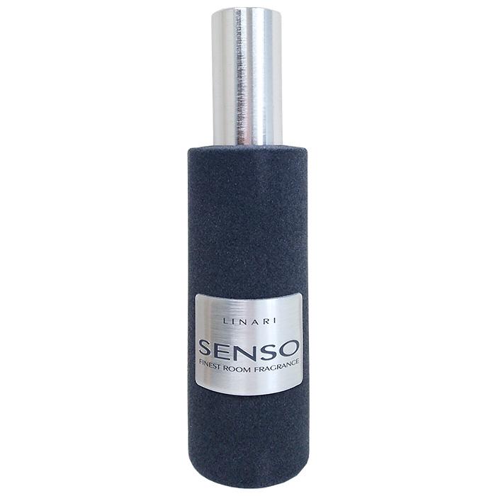 LINARI リナーリ ルームスプレー [51] センソ SENSO 100ml Room Spray あす楽 対応