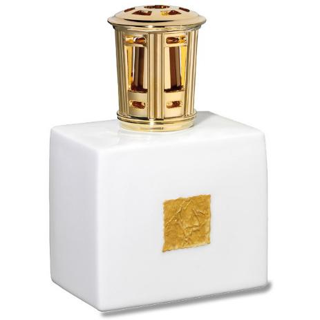 ランプベルジェ アロマランプ フィーユ・ドール FEUILLE D'OR 4300 あす楽対応