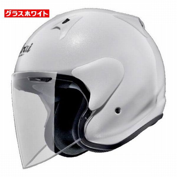 ARAI (アライ) SZ-G (エスゼットG) ヘルメット (欠品あり 次回入荷予定2018年9月以降)