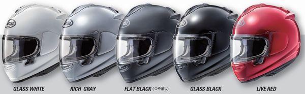 (ヘルメット バイク) ARAI (アライ) VECTOR-X (ベクター-X ベクターX) へルメット ライブレッド/S(55-56)サイズ