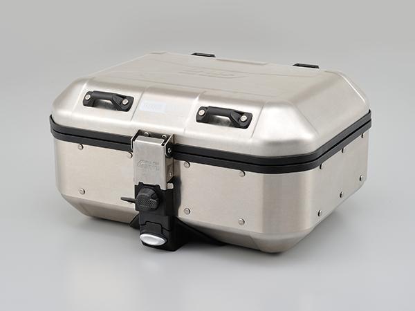 デイトナ GIVI DLM30A モノキーケース 30L 30L 95038