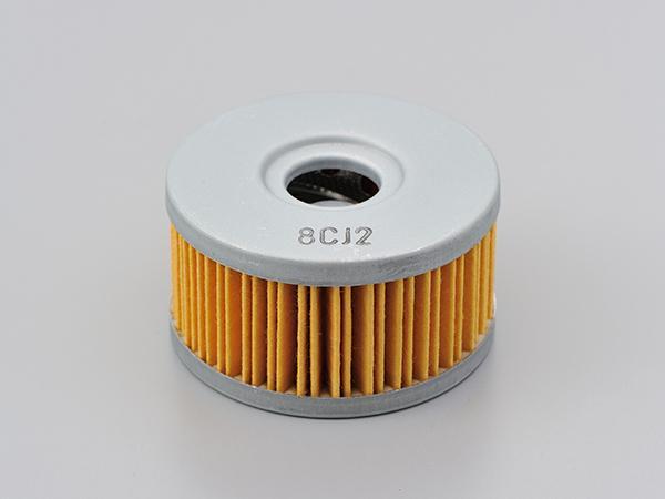 デイトナ リプレイス オイルフィルター SUZUKI系 98746
