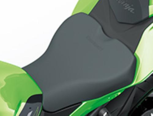 カワサキ 純正 市販 超安い Ninja ZX-25R SE KRT EDITION キャンセル不可商品 返品 99994-1404 スポーツシート 2BK-ZX250E 交換