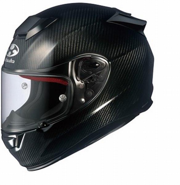 (ヘルメット バイク) OGK KABUTO (オージーケーカブト) RT-33R MIPS (RT33R Mips ミップス ミプス) カーボンヘルメット (ピンロックシート付属) (MFJ公認)