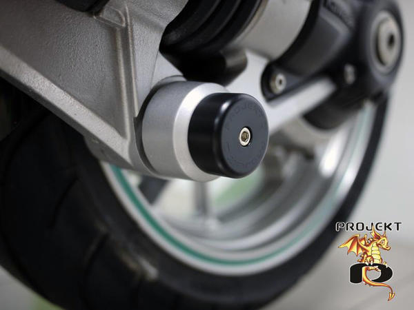 K's-Style (ケーズスタイル ケイズスタイル) ショートミラーSET ブラック カワサキ ZX-14R 2012-2015 ZX-14 2006-2011 ZZR1400 2006-2015 KS-KZX14-101B (返品 交換不可商品) (送料が別途1000円掛かります)