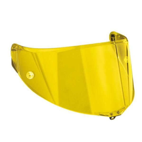 『4年保証』 11月10日PM23時59分迄!お買物マラソン最大10倍!エントリーと弊社購入でポイント5倍 AS002-Yellow! (イエロー)!最大ポイント15倍! PISTA! AGV PISTA GP (ピスタGP) CORSA (コルサ)用 シールド VISOR RACE 2 E2205 AS002-Yellow (イエロー) (返品 交換不可商品) (日本代理店正規品), ヨーロッパ雑貨バッグ キャロン国:8b488aea --- supercanaltv.zonalivresh.dominiotemporario.com
