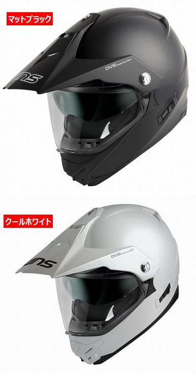 WINS (ウインズ) X-Road (X-ロード Xロード) ヘルメット インナーバイザー装着(ライトスモークシールド/スモークインナーバイザー) FOGWINシート申請ハガキ付 (返品 交換不可商品) (欠品中 次回入荷予定未定)