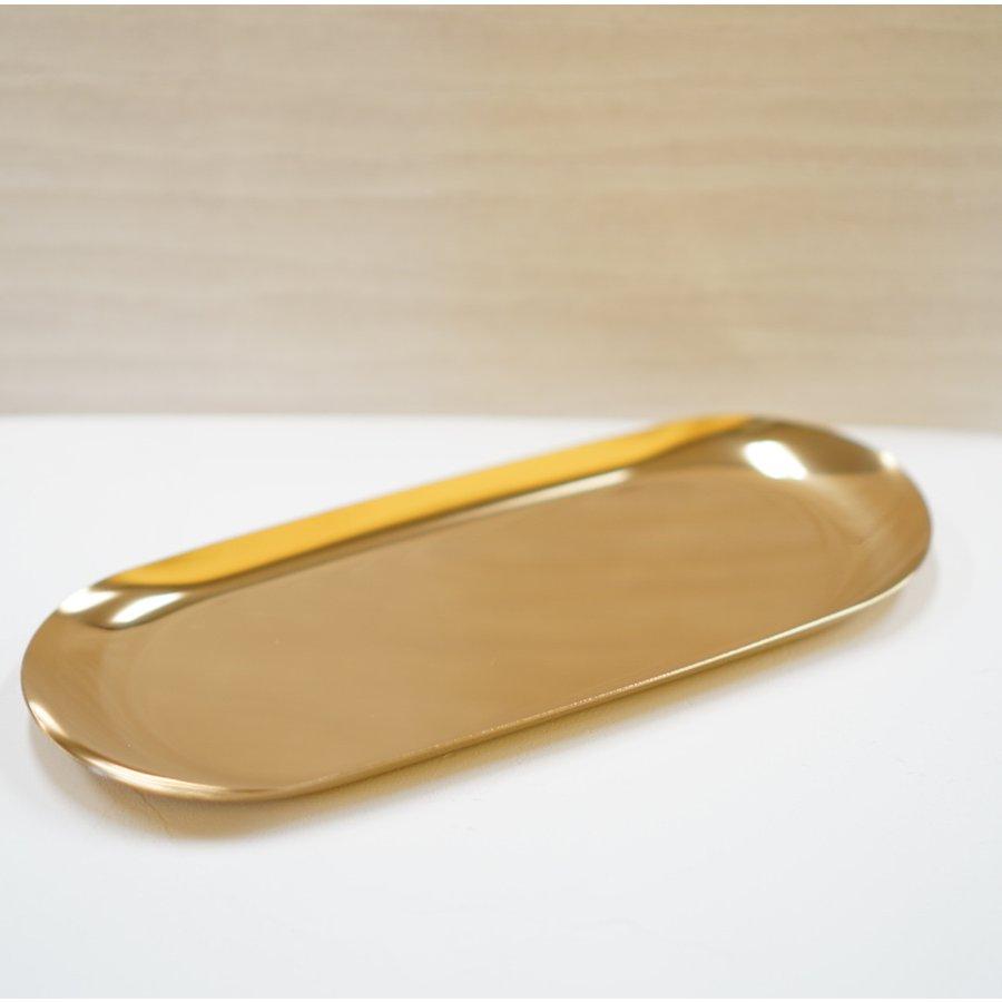 トレー 小物 激安通販 ステンレス ジュエリー 受付 収納 小物置 アクセサリートレイ 現金特価 アンティーク ゴールド おしゃれ 小物入れ 大 腕時計