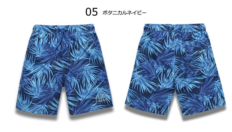 c088493edc056 ... Size trip overseas travel post which swimsuit men sea Bakery Sea Bakery  bathing suit surf surf ...