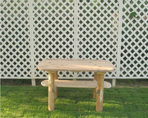 流木アートのレットイットビーの大型流木ダイニングテーブル ka72 流木インテリア ガーデン家具【送料無料】