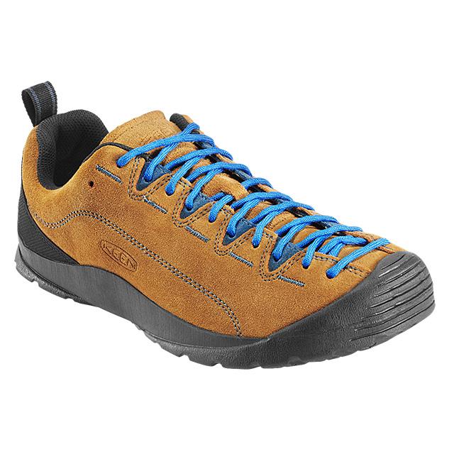(キーン) KEEN JASPER (SNEAKER)(1002661-CATHAY SPICE) シューズ 靴 スニーカー 国内正規品