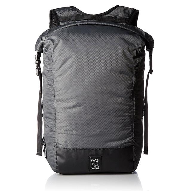 (クローム) CHROME THE ORP (BAG)(BG140-GR) バッグ 鞄 リュック デイパック 国内正規品