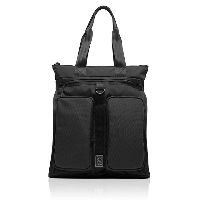 (クローム) CHROME MXD PACE (BAG)(BG242-BK) バッグ 鞄 トート ペース 国内正規品