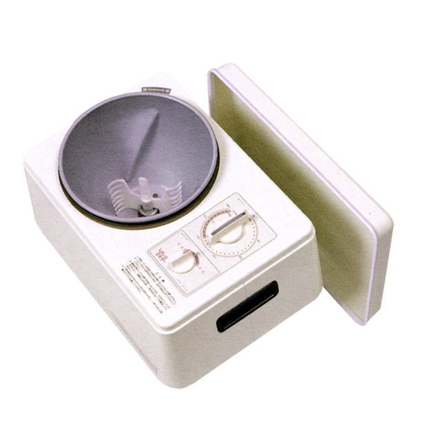 【送料無料】TDレディースミキサーKN-200【パン作り/ケーキ作り/こね器】