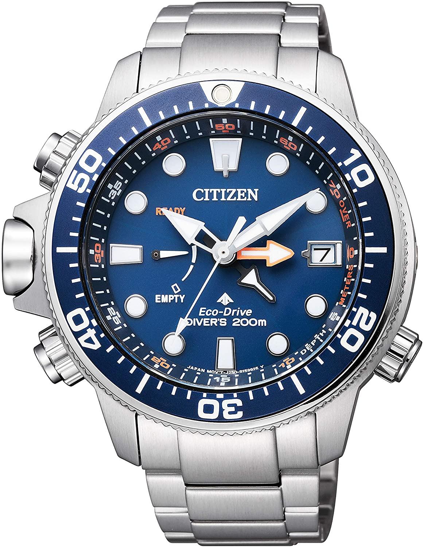メンズ 腕時計 新品 初売り 正規品 CITIZEN シチズン PROMASTER プロマスター ドライブ 即納 クロシオコラボレーションモデル チーム アクアランド200m BN2030-88L エコ MARINEシリーズ