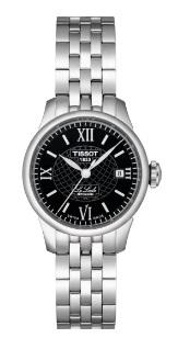 レディース 腕時計 新品 正規品 TISSOT ティソ ル 贈答 超激安 ロックル T41.1.183.53 レディ オートマティック