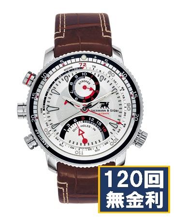 【送料無料】【120回無金利対応】新品 正規品 ヤーマン&ストゥービ タイムトゥプレイ TP1 ゴルフ ゴルフカウンター メカニカル 腕時計 メンズ セント・アンドリュース・リンクス公式時計 腕時計 Time to Play TP1