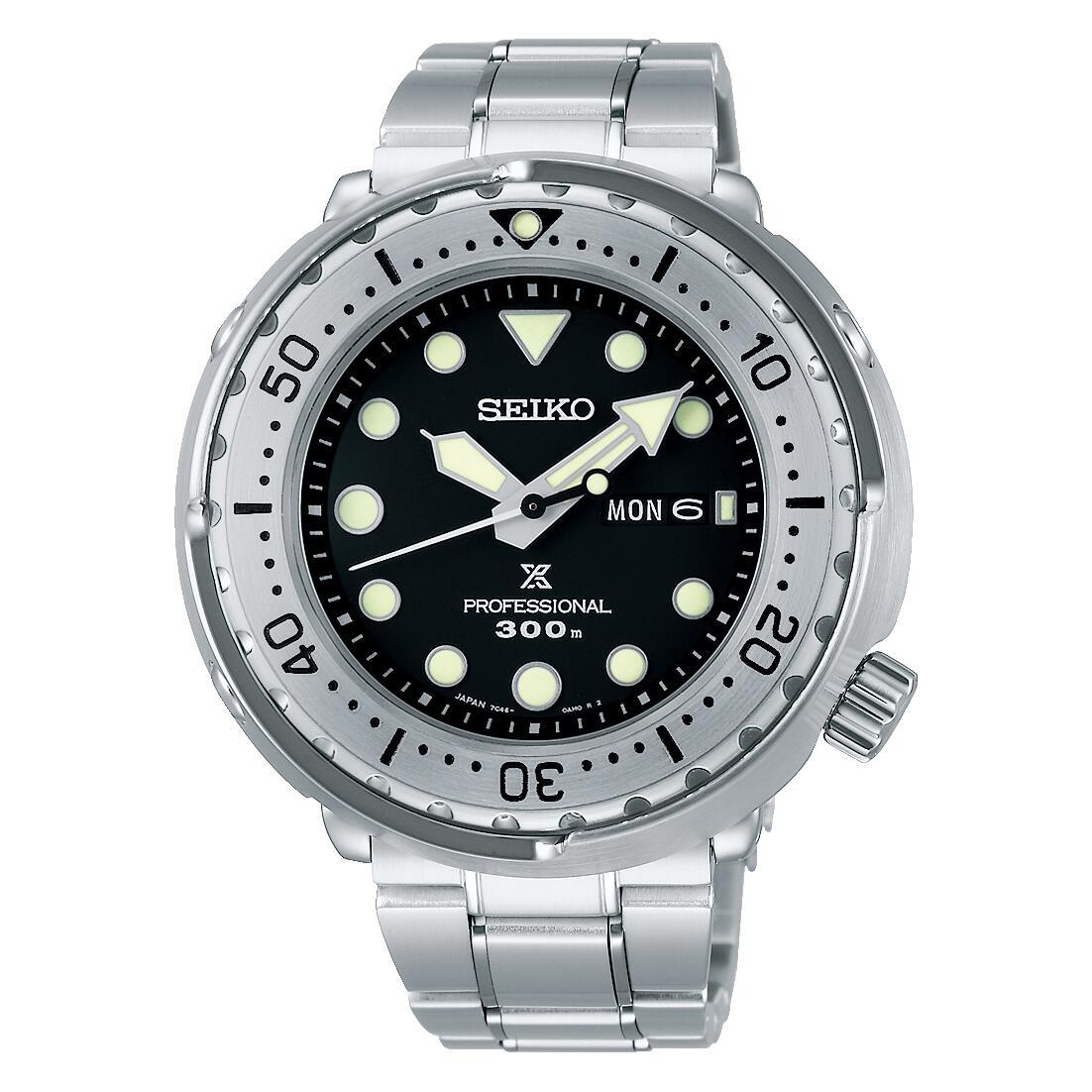 買い取り メーカー: 発売日: 新品 正規品 SEIKO セイコー 『4年保証』 Marinemaster プロスペックス クオーツダイバーズ PROSPEX SBBN049 Professional