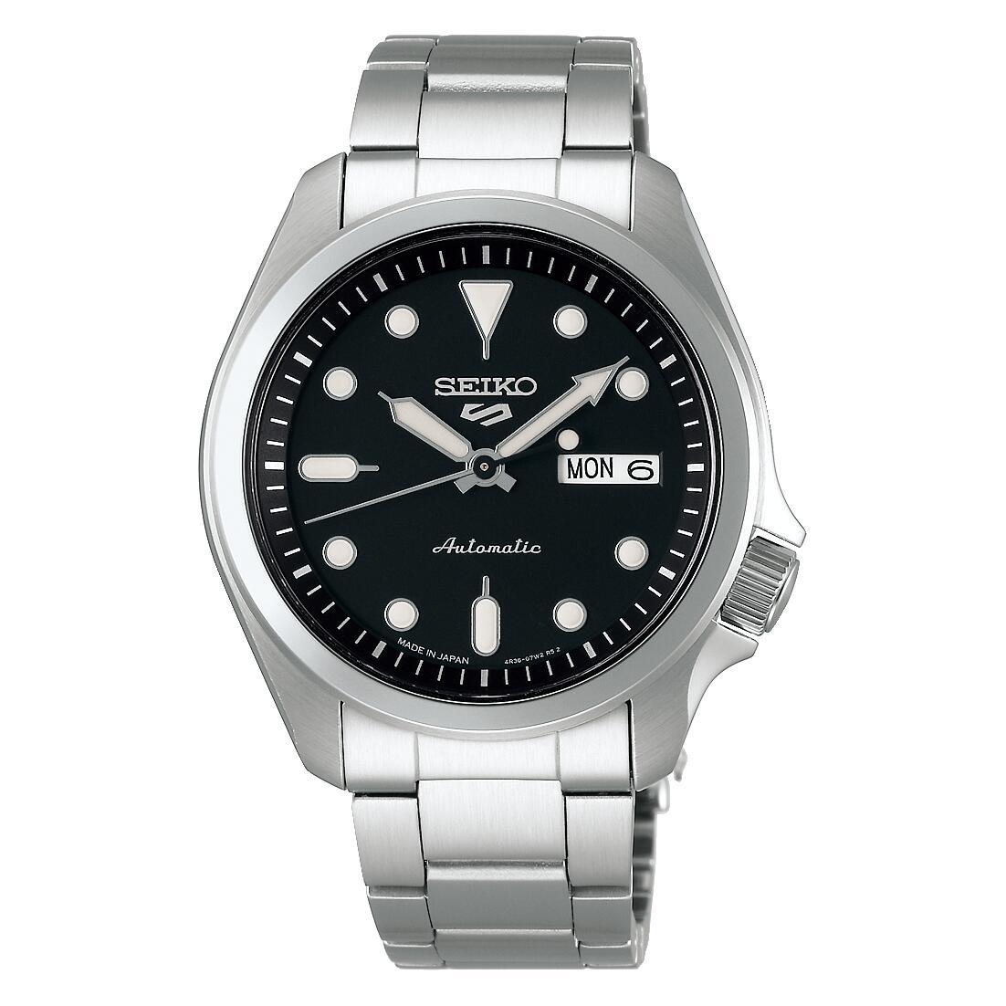 メンズ 激安セール 至上 腕時計 新品 正規品 SEIKO セイコー セイコーファイブスポーツ Seiko5Sports SBSA045