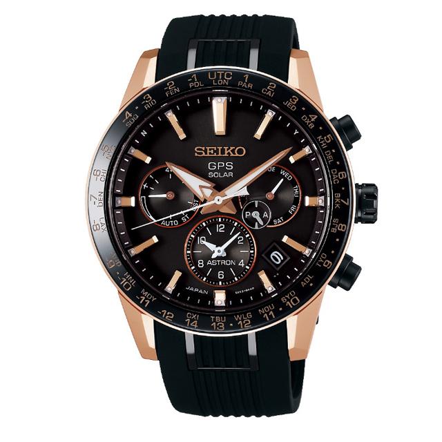 【送料無料】新品 正規品 SEIKO セイコー アストロン ASTRON 5Xシリーズ SBXC006 国産腕時計 GPSソーラー時計