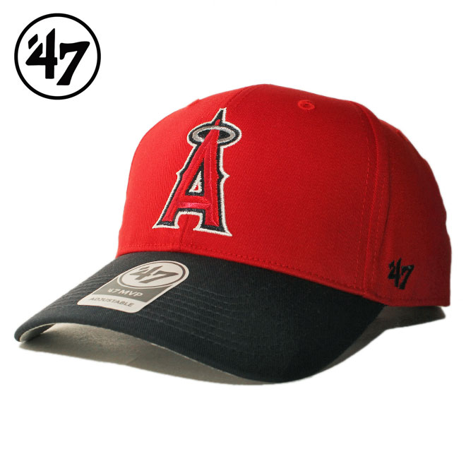 another chance best authentic cheap for discount Liberalization: 47 brand snapback cap hat men gap Dis 47BRAND MLB ...
