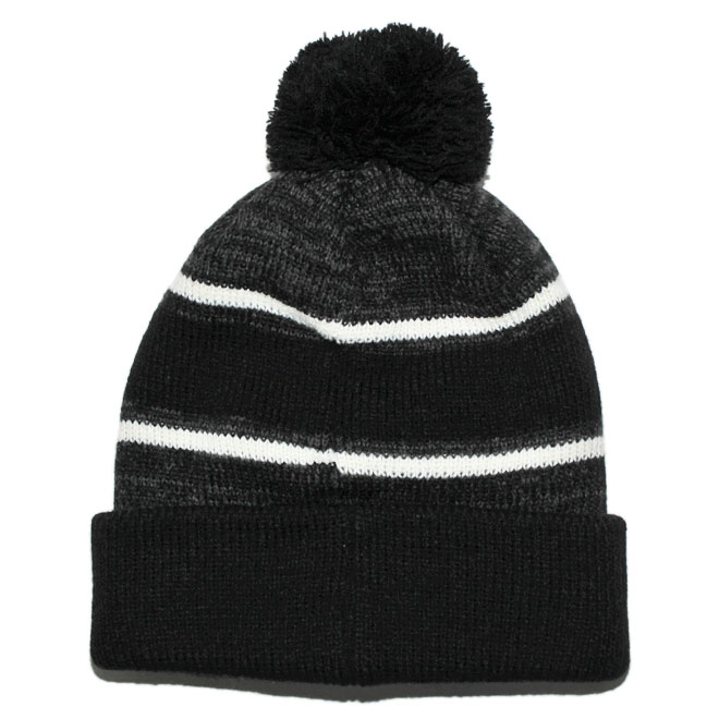 9bd76634682 Liberalization  47 brand knit hat beanie cap hat men gap Dis 47BRAND ...