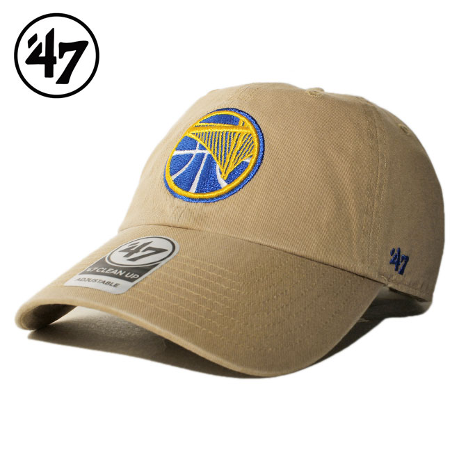 9b354cc1acb Liberalization  47 brand strap back cap hat men gap Dis 47BRAND NBA ...