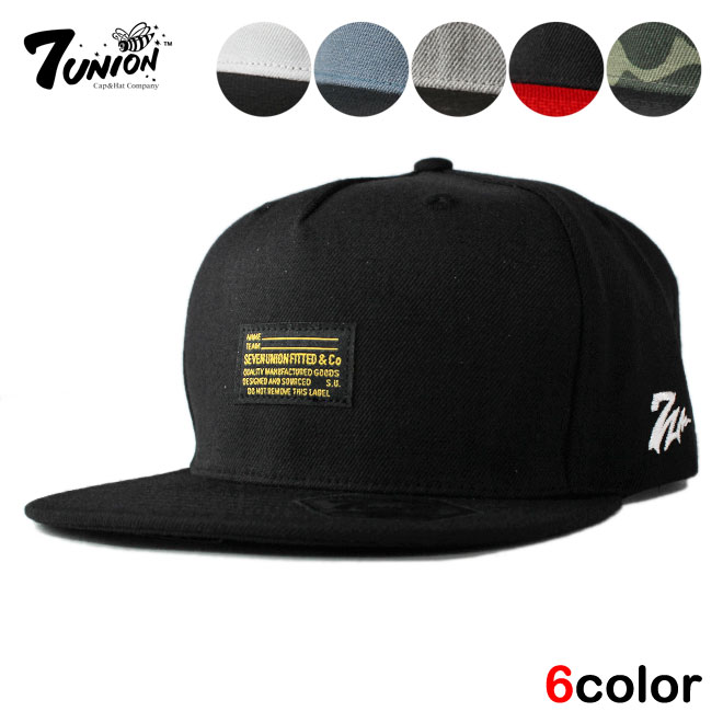 ... Hat Basic Size Large Hats Men Women Wt. Liberalization 7 Union Seven  Strap Back Cap 10p05oct15 9292cd904730