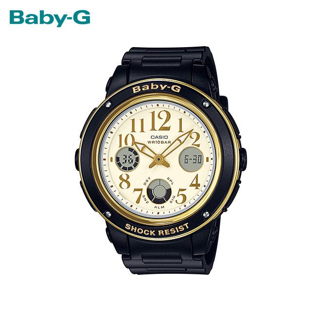 85f84cc18360 【女性用】カシオベビーG腕時計ベビージーベイビージーレディースCASIOBABY-G防水[国内正規品][bk] 59FIFTY 在庫あり今度最新入荷!