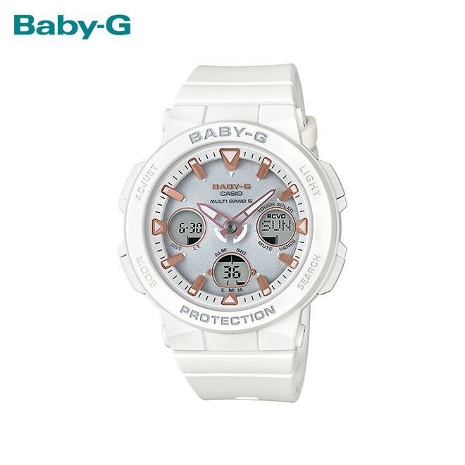 d2a1a2d6aa22 商品合計5000円以上 税抜 送料無料 女性用 カシオ ベビーG 腕時計 ...