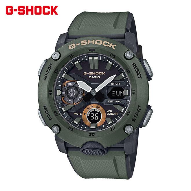 カシオ Gショック 腕時計 ジーショック メンズ レディース CASIO G-SHOCK 防水 [ 国内正規品 ] [ ol ]